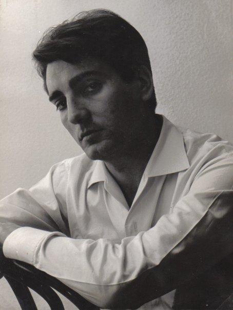 * 1965 - Vittorio Fioravanti a   Stoccarda .jpg