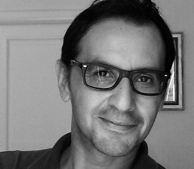 47_Roberto-Savino_OF2015-1.jpg