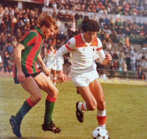 Coppa_Italia_1979-80,_Roma-Ternana,_Pedrazzini_e_Scarnecchia.jpg