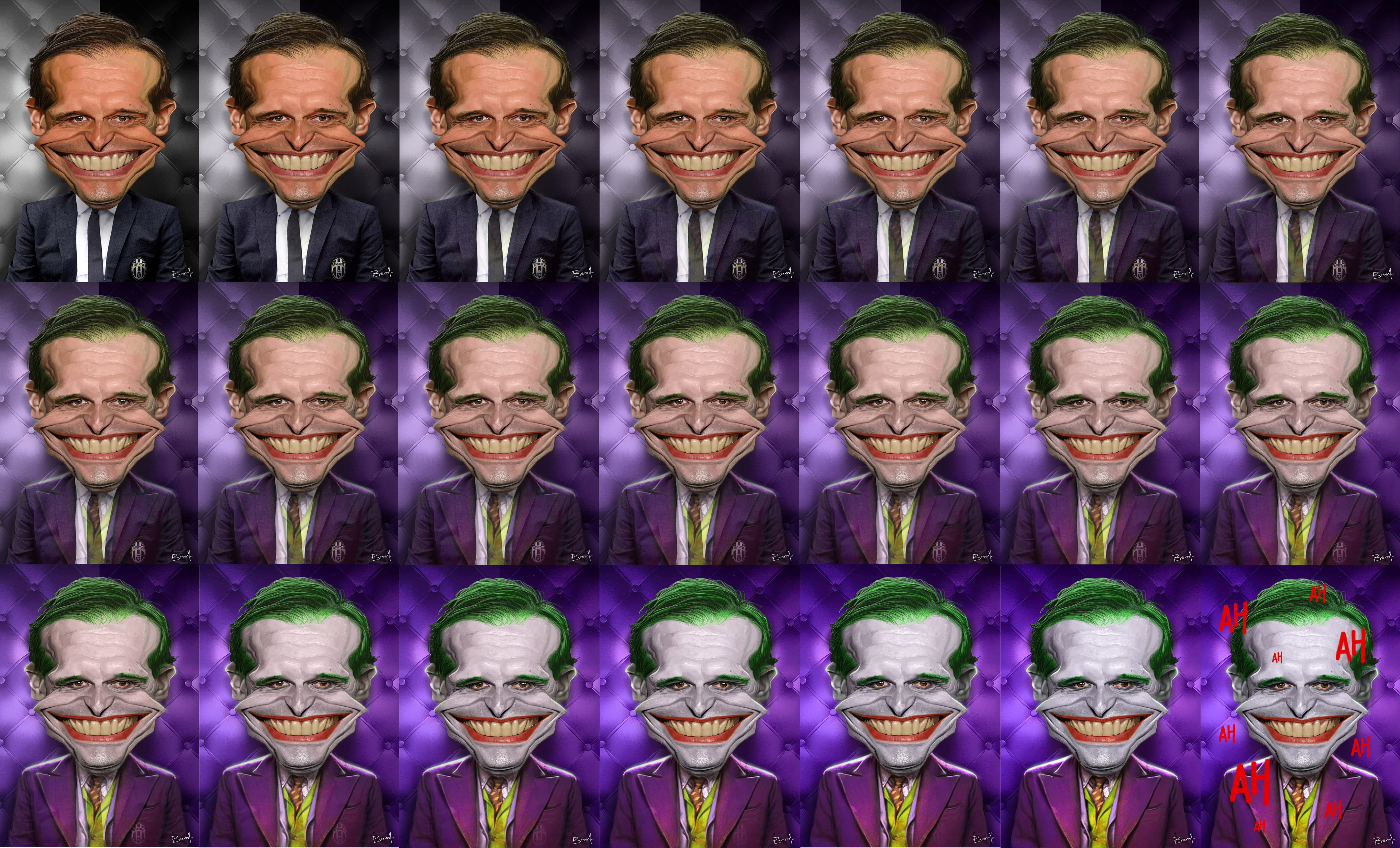 ALLEGRI JOKER TOTALE bassa.jpg